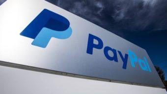 PayPal anuncia ações para ajudar lojistas na crise da Covid-19