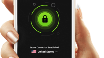 Pornhub lança VPN gratuita e ilimitada