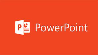 Como colocar marca d'água no PowerPoint