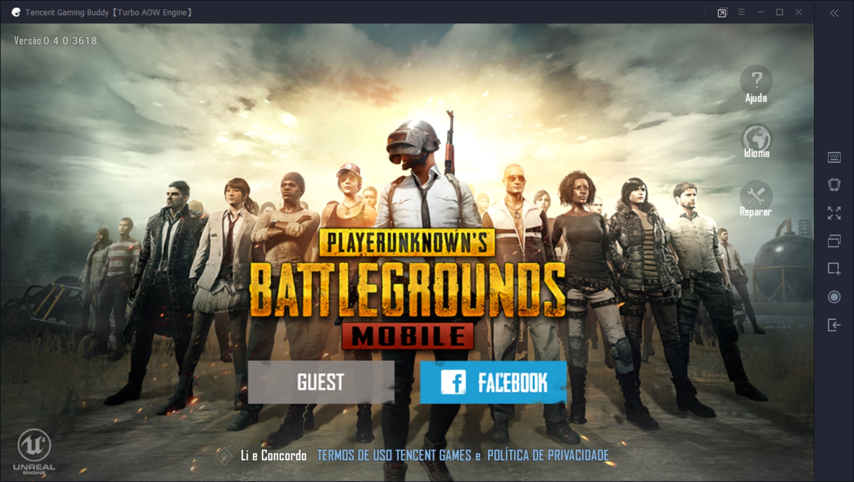 download jogos pc gratis completo portugues