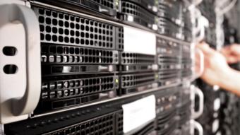 Banco de dados autônomo: o que é e como funciona