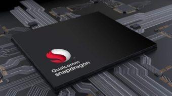 Snapdragon 678 é anunciado com melhorias para jogos e fotos