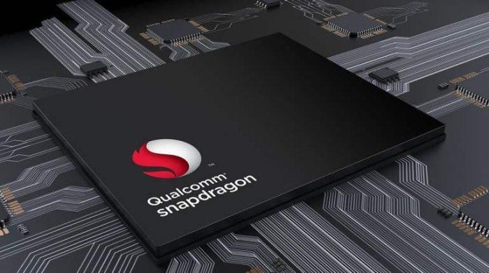 Qualcomm Snapdragon (imagem: divulgação/Qualcomm)
