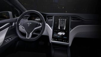 Tesla vai reembolsar donos de automóveis por problemas do Autopilot