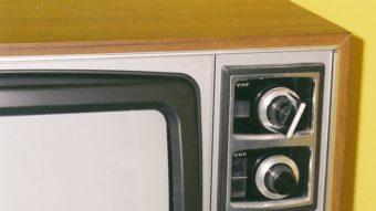 Samsung, LG, Philips e Toshiba formaram cartel para aumentar preço de TVs