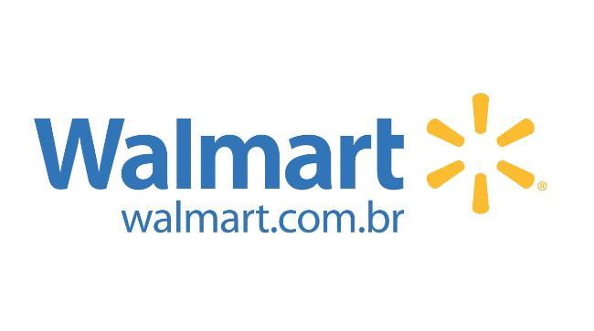 walmart-1.jpg