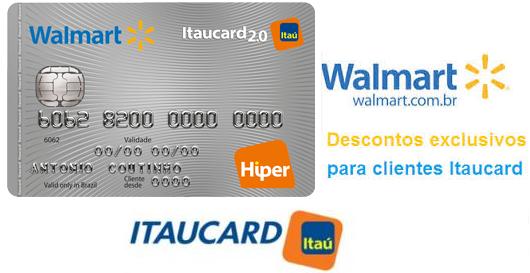 Walmart-Itaucard.png