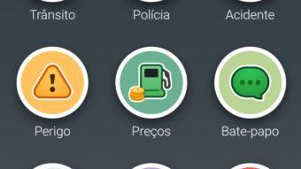Apps mostram os postos com gasolina (e o preço); veja lista