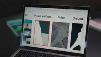 Adobe quer usar inteligência artificial para identificar fotos manipuladas