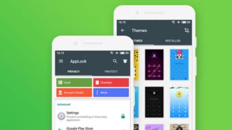 Como bloquear aplicativos no Android com AppLock