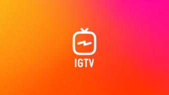 IGTV: 5 melhores aplicativos para criar vídeos verticais no Instagram