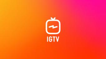 Como postar vídeos no IGTV do Instagram