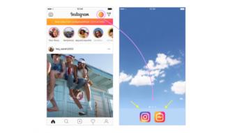 Como criar um canal no IGTV do Instagram