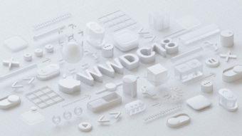 WWDC 2018: como assistir à keynote da Apple ao vivo