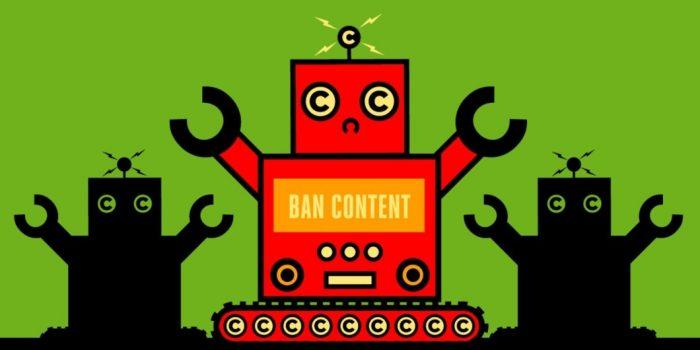 bad-content-700x350.jpg