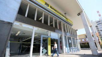 Banco do Brasil oferece recarga de Bilhete Único via WhatsApp