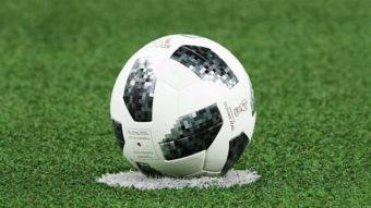 4 apps para organizar o seu bolão da Copa de 2018