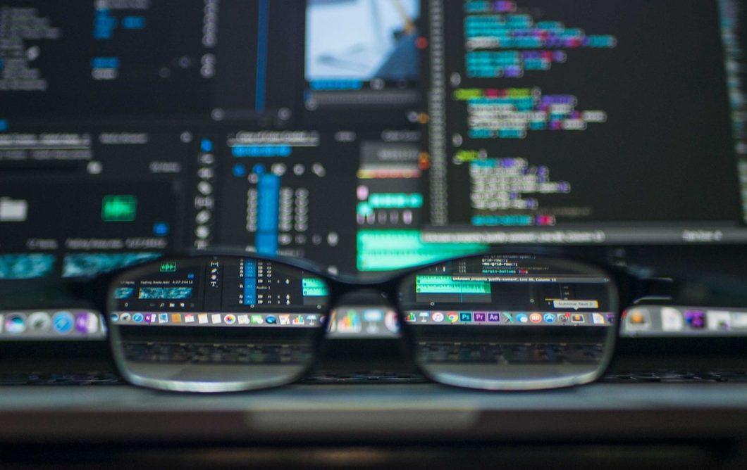 Bootcamp Code Anywhere#2 tem aula sobre C#, .NET e Microsoft Azure Cloud (Imagem: Reprodução)