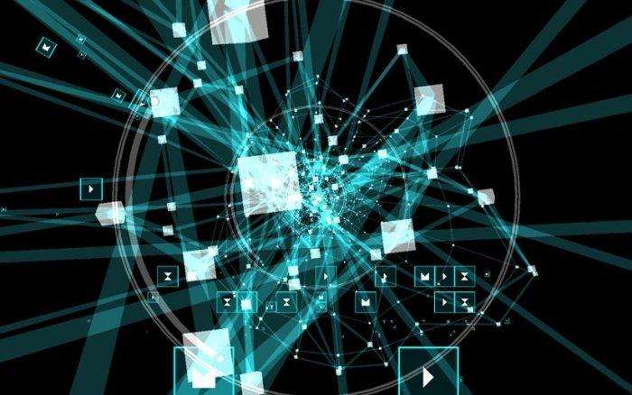 Banco de dados - inteligência