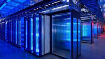 Autoexecução: uma das partes mais importantes de um banco de dados autônomo