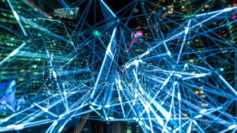 Como fica o trabalho do DBA com um banco de dados autônomo?
