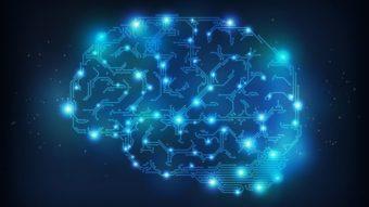 Machine learning: o que é e por que é tão importante