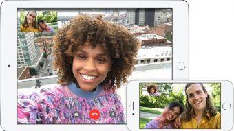 FaceTime: o que é e como usar no iOS (iPhone) ou no Mac