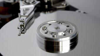 NTFS, FAT32 ou exFAT; qual a diferença?