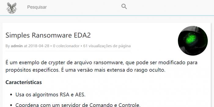 losalpha-ransomware-700x352.png