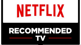 Sete critérios usados pela Netflix para recomendar uma Smart TV