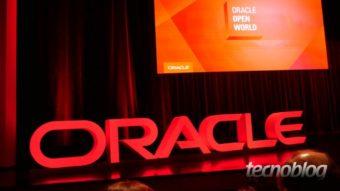 Automação, futuro da nuvem, diversidade e mais: 5 destaques do Oracle OpenWorld