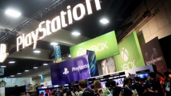 Ubisoft: consoles atuais devem ter jogos de PS5 e Xbox Series X