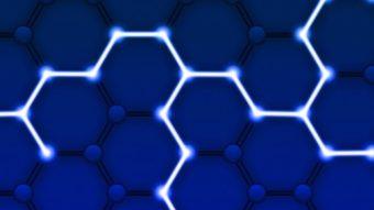 Não é só dinheiro: a blockchain pode tornar várias aplicações mais seguras e confiáveis