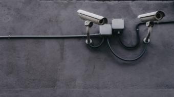 Como um banco de dados autônomo melhora a privacidade e segurança das informações