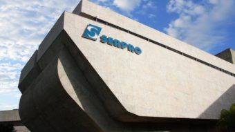 Serpro é colocado oficialmente em programa de privatização