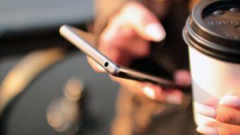 Lei de SC que proíbe serviços inclusos em planos de celular é suspensa