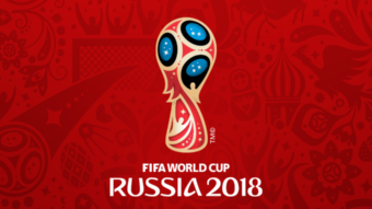 Como acompanhar jogos da Copa do Mundo no Google e no Android