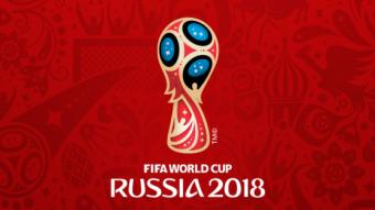Copa do Mundo: como colocar os jogos do Brasil no Google Agenda e em outros calendários no celular