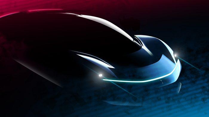 Automobili-Pininfarina-PF0