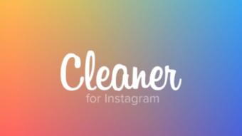 Como deixar de seguir todos no Instagram (unfollow em massa)