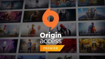 EA anuncia serviço que dá acesso a jogos de PC antes do lançamento