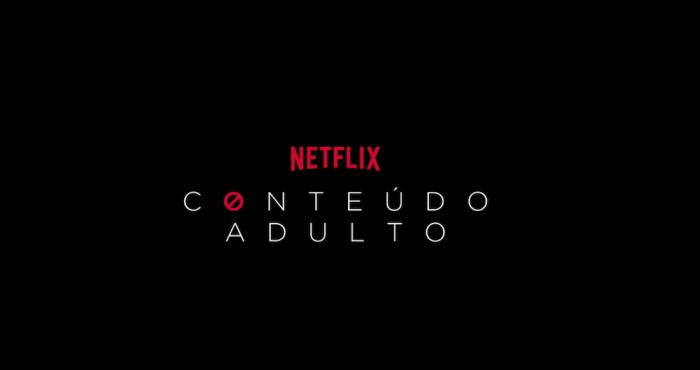 Filmes Adultos na Netflix