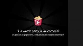 Como usar o Watch Party e assistir aos vídeos em grupo no Facebook