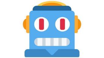 Twitter agora permite denunciar se uma conta é bot