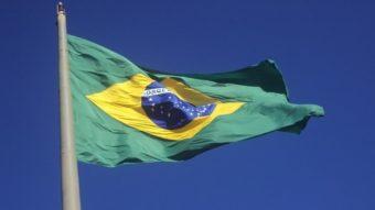 O que você deve saber sobre a lei de proteção de dados pessoais do Brasil