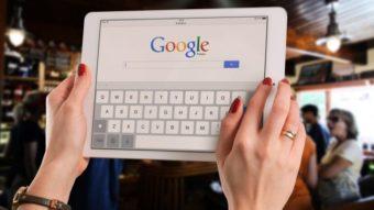 Google Takeout: como baixar os seus dados [backup]