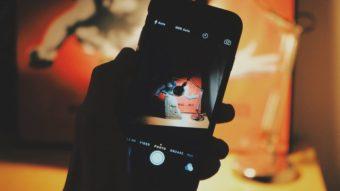 Como passar fotos e vídeos do iPhone para o PC ou Mac