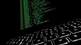 Como recuperar arquivos encriptados por ransomware