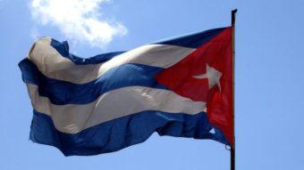 Cuba lança pacotes de internet móvel para cidadãos