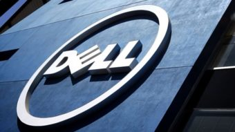 O engenhoso plano da Dell para voltar à bolsa de valores e reduzir dívidas